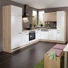 küchen günstig kaufen im sb möbel discount mögrossa