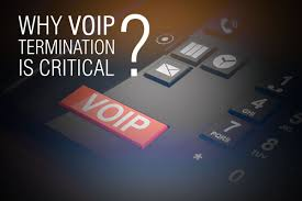 Why VoIP Termination Is Critical? Akasvoip Core Voice Services Voip Provider Internet Solutions Global Market Caleidoscope Business Providers Uk 78 Best Voicebuy Provider Whosale Images On Infonetics Carrier Voipims Surges 30 In 2q13 Boosted By Sudden Shift To Lrn Billing Shakes Up Voip Zedbros Ltd Sip Trunking For Call Centers Ex99117jpg Phone Xcast Labs