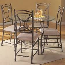 Kmart Dining Room Tables by Best Kmart Dining Room Sets