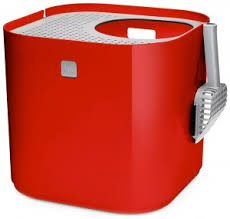 best cat litter boxes best cat litter box thereviewsquad