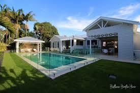 100 Architects Hampton Hawthorne House Brisbane Architecture In