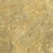 vinyl tile flooring options luxury vinyl tile flooring beige color