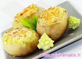 cuisiner la pomme de terre cuisiner la pomme de terre idées de design maison faciles