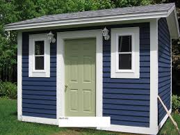 Everton 8 X 12 Wood Shed by 14 Best Garden Shed Plans Images On Pinterest Garden Sheds Shed
