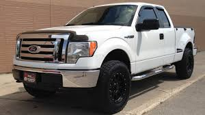 Lifted 2009 Ford F-150 XLT Flareside | Custom Trucks Winnipeg - YouTube 042018 F150 Bds Fox 20 Rear Shock For 6 Lift Kits 98224760 35in Suspension Kit 072016 Chevy Silverado Gmc Sierra Z92 Off Road American Luxury Coach Lifted Truck Stickers Kamos Sticker Ford Trucks Perfect With It Fat Chicks Cant Jump Decal Lifted Truck Sticker Pick Your What Is The Best For The 3rd Gen Toyota Tacoma Youtube Bro Archive Mx5 Miata Forum Z71 Decals Satisfying D 2000 Inches Looking A Tailgate Stickerdecal Dodgeforumcom Jeanralphio On Twitter Any That Isnt 8 Feet With