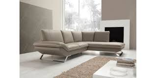 convertible sofa roxanne by egoitaliano furniture pinterest