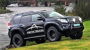 Картинки по запросу Toyota Land Cruiser Arctic Truck | Toyota Land ... Toyota Hilux Arctic Trucks At38 6x6 English Subs Dream Truck 2018 Youtube 2007 Top Gear Addon Tuning Wikipedia Drivecouk More Fun Than Building A Snowman An How Experience Came To Be At35 Review Expedition I Wonder If It Comes In White 4x4 Its Called The Bruiser Newsfeed Lc200 Gallery Going Viking Iceland With Editorial Stock Image Image Of Truck