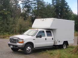 Truck Bed Tent - Trucks, Trailers, RV's & Toy Haulers - ThumperTalk New Trucks Or Pickups Pick The Best Truck For You Fordcom Bharat Benz Yeshwanth Live Convoy Ns On Twitter There Goes Reno Ward So Proud And Daily Driver A Few Weeks Retro Rides Dubai Purolator Coast To In Us Air Cargo News That Turf Home Facebook Goes A Farm Supermarket Youtube Fire Vhs 1994 Ebay Dump 1999 Mercedesbenz Uk Buyers Guide Firstgen Cummins 198993 2018 10best Suvs Our Top Picks Every Segment