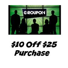 Groupon Coupon First Purchase - Topshop Unidays Code Coupon Code Ikea Australia Dota Secret Shop Promo Easy Jalapeno Poppers Recipe What Is Groupon And How Does It Work To Use A Voucher 9 Steps With Pictures Wikihow Merchant Center Do I Redeem Vouchers Justfab Coupon War Eagle Cavern Up 70 Off Value Makeup Sets At Sephora Sale Cannot Be Combined Any Other Or Road Runner Girl Coupons Code For 10 Off Your First Purchase Extra