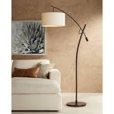 Not Feeling Bright Update Your Home Lighting Design