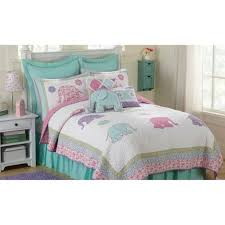 Fanny Quilt Bed Bath Beyond LOVE This For Rylee s Big Girl Room