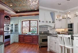 ceiling faux tin ceiling tiles cheap 24x24 ceiling tiles curious
