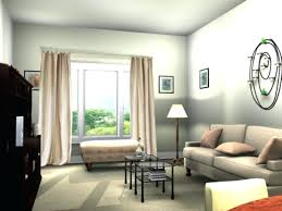 Cheap Living Room Sets Under 600 by Living Room Decoration Sets Beautiful Living Room Set Up In