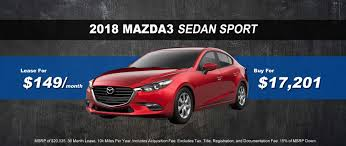 Lannan Mazda | Boston, MA Mazda Dealer | New & Used Cars For Sale Classics For Sale Near Boston Massachusetts On Autotrader Craigslist Ma Used Cars Local Dealers And For By Owner Chicago Il Trucks 2018 2019 New Car Rentals In Turo Lamexybo Autotrader Bmw 5 Series Car Cheap 973729334 Youtube The Globe Conducted Its Own Dirty War Free Press Ice Cream Truck Pages Harley Davidson Motorcycles Sale Pickup Cheerful Inspirational Nice