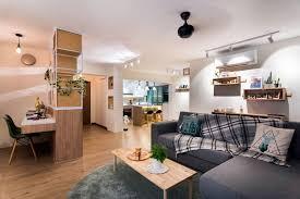 100 Country Interior Design Interior Design Singapore French Country Side