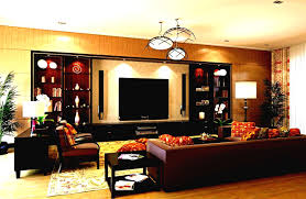 Narrow Living Room Layout With Fireplace by Apartments Fascinating Ideas About Narrow Living Room Arrange