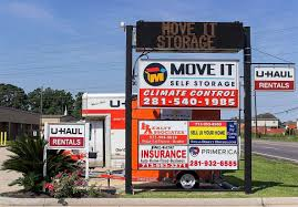 Move It Self Storage - Atascocita | Find The Space You Need! Truck Drivers For Hire We Drive Your Rental Anywhere In The Penske Announces 2015 Top Moving Desnations Blog December Amazing Wallpapers Rental Uhaul Truck Ryder Trailer One Way Actual Discount Uhaul Cargo Van And Leasing Car 2481 Otoole Ave North 2004 Gmc C Series Topkick C7500 Regular Cab Commerical 17102 Fm Rd 529 Houston Tx Renting Two Guys A Moving Company Sacramento Sd Francis Wainwright 10 Youtube