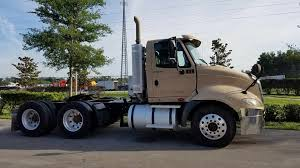 2009 INTERNATIONAL PROSTAR TANDEM AXLE DAY CAB DADE CITY FL ... Intertional Prostar Wikipedia 2010 Intertional Prostar For Sale 1018 Treloar Transport Opts Again For Trucks Heavy Vehicles Used 2008 Heavy Duty Truck 10 2013 Premium Everett Wa Vehicle Details 2017 1401 125 Moebius Truck Plastic Model Kit 1301 Trucks 2014 Prostar 2011 399171b Drivenow Used Eagle Sale In Bellingham By Dealer 4913