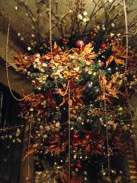 Crab Pot Christmas Trees Dealers by Cheap Upside Down Christmas Tree Rainforest Islands Ferry
