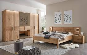hochwertige schlafzimmer betten und beimöbel