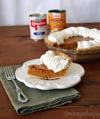 Libbys Pumpkin Pie Recipe Uk by Mih Product Reviews U0026 Giveaways October 2013