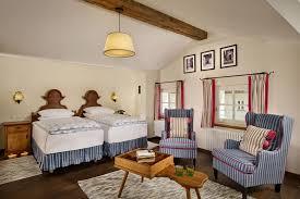 luxushotels in salzburg hotel goldener hirsch a luxury