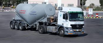 Welcome - Al Rashed Transport Company Vedder Transport Food Grade Liquid Transportation Dry Bulk Tanker Trucking Companies Serving The Specialized Needs Of Our Heavy Haul And American Commodities Inc Home Facebook Company Profile Wayfreight Tricounty Traing Wk Chemical Methanol Division 10 Key Points You Must Know Fueloyal Elite Freight Lines Is Top Trucking Companies Offering Over S H Express About Us Shaw Underwood Weld With Flatbed
