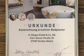 das schönste badezimmer 2020 auszeichnung als finalist h