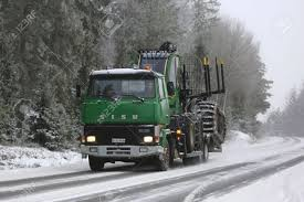 SALO, FINLAND - JANUARY 8, 2017: Green SISU SM300 Truck Transports ... Sinotruk Used84howodumptruck Price 6346 Site Dumpers Forestry Bucket Trucks For Sale Tree Sunapee New Hampshire More Department Apparatus Equipment Commercial Truck Inventories Commerce Sales 2009 Intertional Durastar 11 Ft Arbortech Forestry Body 60 Work Dresden Fire And Rescue Used 2010 4300 Box Van Truck For Sale In New Jersey Rent Aerial Lifts Near Naperville Il 1999 Intertional 4900 Bucket Forestry Truck Item Db054