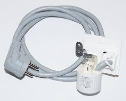 pieces detachees sèche linge electrolux edc67550w