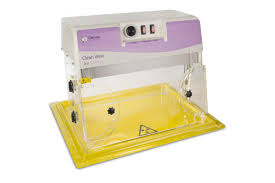 Uv Sterilizer Cabinet Singapore by Mini Uv Sterilisation Cabinet Cleaver Scientific
