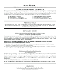 Microsoft Office Me Management Templates Free Project Manager Resume ... 023 Professional Resume Templates Word Cover Letter For Valid Free For 15 Cvresume Formats To Download College Examples Sample Student Msword And Cv Template As Printable Resume Letters Awesome Job Mplate Modern 1 Free Focusmrisoxfordco Cv 2018 Lazinet 8 Ken Coleman Samples Database Creative Free Downloadable Resume Mplates Mplates You Can Download Jobstreet Philippines