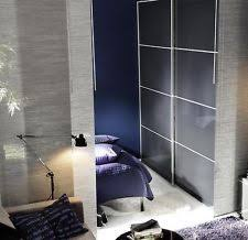 Curtain Room Dividers Ikea by Best 25 Ikea Panel Curtains Ideas On Pinterest Panel Curtains