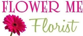 San Antonio Florist