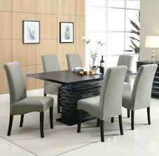 Modern Dining Room Sets Amazon by Modern Kitchen Dining Furniture Modern World Kitchen Dining Table