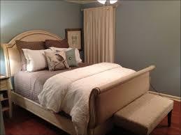bedroom magnificent ikea bed with storage under mattress buy