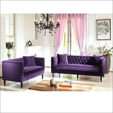 Grey And Purple Living Room Pictures by Findhotelsandflightsfor Me 100 Purple Living Room Accessories