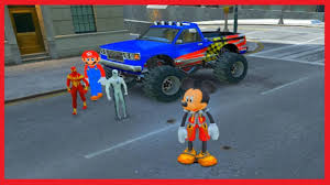EPIC MONSTER TRUCK PARTY & Mickey Mouse COLORS - Nursery Rhymes For ... The Best Local Multiplayer Games On Pc Gamer Blaze And The Monster Machines Party Supplies Sweet Pea Parties Lego Birthday Games Eertainment With Kids N Bricks Truck Acvities Criolla Brithday Wedding Targettrash Suppliesgame Support Blog For Moms Of Boys Jacks Monster Jam 4th 20 Awesome Kids Birthdays Wishes Pin Wheel Truck Monster Party Game Three Truck Game Jam Race Go Greased Lightning Flame Decals Boys Enchanting Invitations Free Pattern Resume Party Roblox Jailbreak Youtube