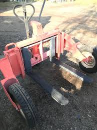 Rough Terrain Pallet Truck | In Keston, London | Gumtree Rough Terrain Sack Truck From Parrs Workplace Equipment Experts Narrow Manual Pallet 800 S Craft Hand Trucks Allt2 Vestil All 2000 Lb Capacity 12 Tonne Roughall Safety Lifting All Terrain Pallet Pump 54000 Pclick Uk Mini Buy Hire Trolleys One Stop Hire Pallet Truck Handling Allterrain Ritm Industryritm Price Hydraulic Jack Powered