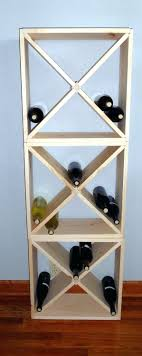 Diy Wall Mounted Wine Rack 12 Bottle Wine Rack Cube Counter Top ... Bar Wonderful Basement Bar Cabinet Ideas Brown Varnished Wood Wine Bottle Rack Pottery Barn This Would Be Perfect In Floating Glass Shelf Rack With Storage Pottery Barn Holman Shelves Rustic Cabinet Bakers Excavangsolutionsnet Systems Bins Metal Canvas Food Wall Mount Kitchen Shelving Corner Bags Boxes And Carriers 115712 Founder S Modular Hutch Narrow Unique Design Riddling