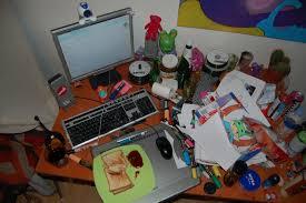 bureau en m al photo de votre bureau