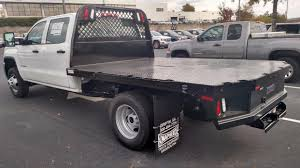 Flatbed Truck For Sale In Duluth, Georgia Gmc Flatbed Mod For Farming Simulator 2015 15 Fs Ls 1969 Truck Lego Pinterest And 1998 Sierra 3500 Sle Ext Cab Flatbed Pickup Ite Used 2000 C6500 For Sale 2143 2005 3500hd Item L5778 Sold Se Urban Advertising Art 0025 An Old 1951 Gmc Truck Trucks Accsories 1987 K3186 Marc 2008 Style Points Photo Image Gallery 2012 Sierra Flatbed Truck In Az 2371