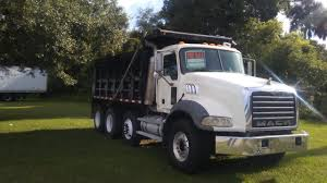 MACK Dump Truck Trucks For Sale Ford Dump Trucks For Sale In Mn Ordinary 5 Axle 2018 Peterbilt 348 Triaxle Truck Allison Automatic Reefer For Sales Tri Used 1999 Mack Ch613 For Sale 1758 Simpleplanes Scania Axle Dump Truck Mack Ready To Work Mctrucks Kenworth Custom T800 Quad Big Rigs Pinterest 1989 Ford F700 Vin1fdnf7dk9kva05763 Single 429 Gas Wikipedia 1988 Gmc C7d042 Sale By Arthur Trovei 2019 T880 Commercial Of Florida N Trailer Magazine