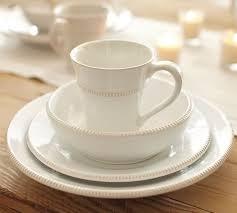Gabriella 16 Piece Dinnerware Set