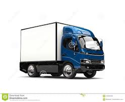 Blue Small Box Truck Stock Illustration. Illustration Of Tractor ... Black White Small Box Truck Stock Photo Tmitrius 183036786 Inrested In Starting Your Own Food Truck Business Let Uhaul Dark Green Cut Shot Picture And 2014 Used Isuzu Npr Hd 16ft With Lift Gate At Industrial Refrigeration Unit For Inspirational Slip Ins And Buy Royalty Free 3d Model By Renafox Kryik1023 1998 Subaru Sambar Kei Box Van Sale Bc Canada Youtube Franklin Rentals A Range Of Trucks China Light Cargo Trailersmall On Sale Red 3 D Illustration 1019823160 Straight For In Njsmall Nj