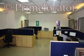 fice Space for rental mercial property rental in chennai