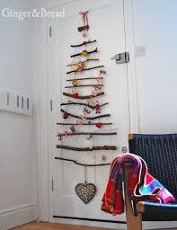 Christmas Tree Meringues Uk by Hutzelbrot U2013 The German Take On A Christmassy Fruit Bread