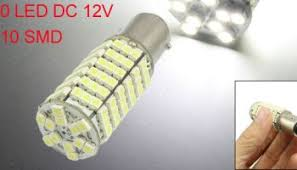 e14 e27 light bulb sockets headlights led lights hid lights