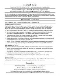 Inventory Manager Cv - Rama.ciceros.co Best Store Manager Resume Example Livecareer 32 Awesome Ups Supervisor All About Rumes Examples For Management Free Restaurant 1011 Inventory Manager Cover Letter Ripenorthparkcom Warehouse Operations Samples Velvet Jobs Management Resume Sample Ramacicerosco Enchanting Inventory Your Control Food Production It Director Fresh Luxury Inside Logistics Specialist Sample Supply Chain 16 Monstercom