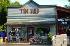 Tin Shed Garden Cafe Portland Oregon by Tin Shed Garden Cafe Portland Oregon 28 Images Tin Shed